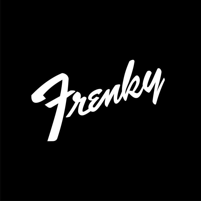 Frenky