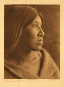 Desert_Cahuilla_woman