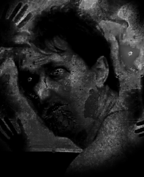 zombie jbt hell