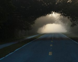 mystic-road-5-15-11