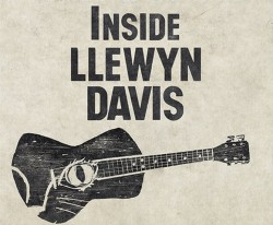 Inside-Llewyn-Davis- soundtrack