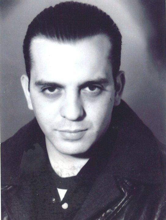 Danilo Lompar
