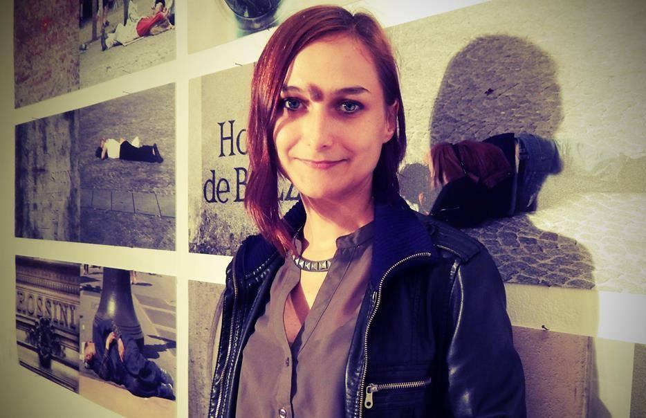 Katarina Fiamengo