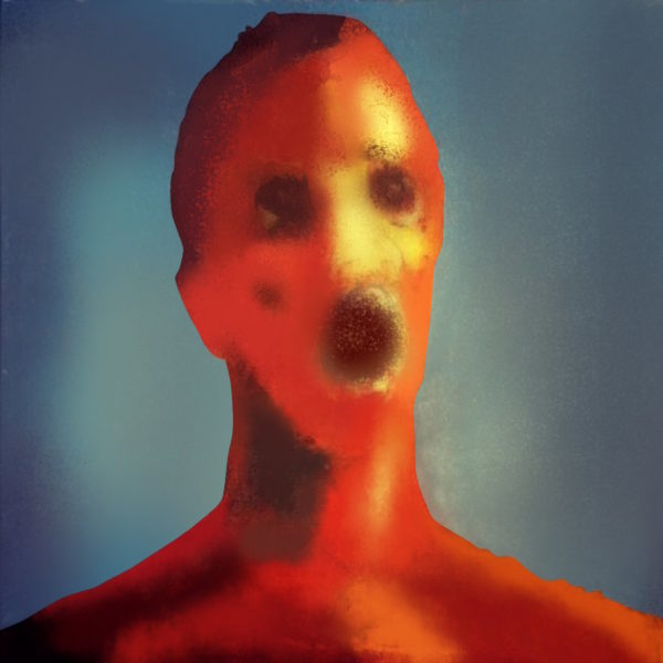 anguished man - darktailsdoll2