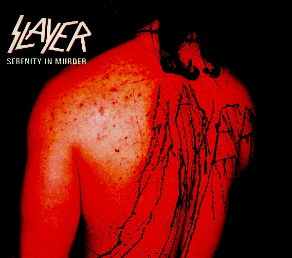 slayer-serenity_in_murder_